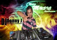 Danny J